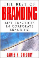The Best of Branding-book cover