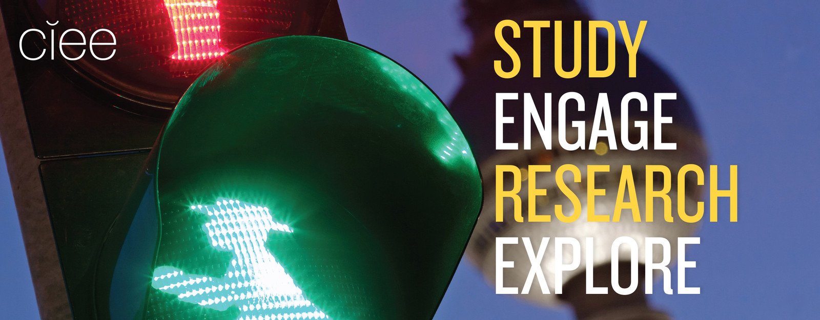 Study Engage Research Explore
