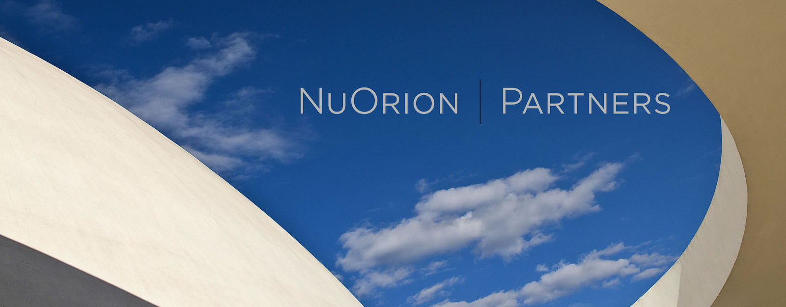 NuOrion_Partners