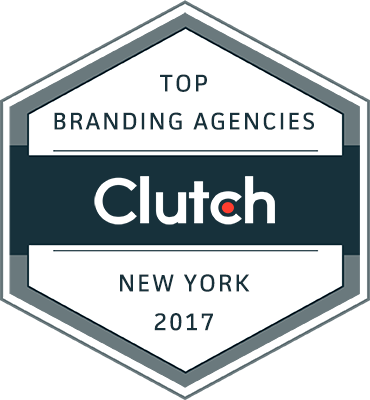 Top branding agencies